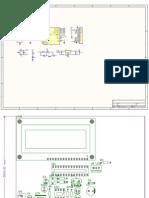 PCB_Project1