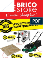 Br St Apr Catalog