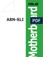 Asus a8n Sli Premium