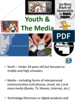 Youth and Media Pp Final Edit