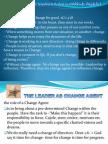 2-CLA- Change ppt Part 2