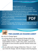 2-CLA- Change ppt Part 2