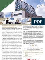 Global Premium Hotels - Registration Prospectus (Clean)