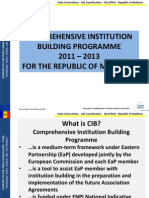 CIB-EN