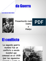 LasegundaGuerraMundialinformática(1)