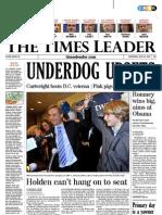 Times Leader 04-25-2012