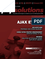 41138978-AJAX-et-PHP-PHP-10-2010