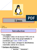 Intro Linux.ppt 0