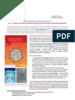Cp Gdl Guide Post-simi 2011 09 01 2012v2