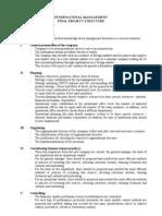 Structura Proiect Final MI_EN_2012