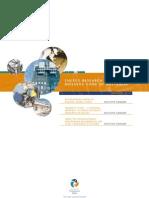 Energy Research Building Code of Australia Vol 1 PDF