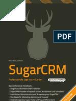 buch_sugar_110331_01-1