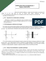 TDelectromagnetisme1