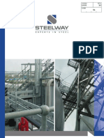 Steelway Brochure - Core-products09