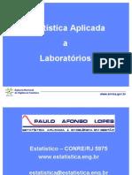 59223675-estatistica-aplicada-paulo