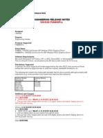 relnote(20061012111321)