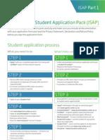 2012 Unitec International Application Form_2_7