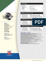 VSG413-SpecSheet-Oct01