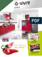 Catalogue Pret a Vivre Cuisine.pdf