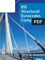 55332805 Eurocode Guide Online