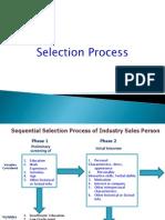 10 Sales Training and Development