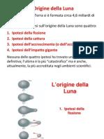 Extract_LUNA_1E [modalità compatibilità]