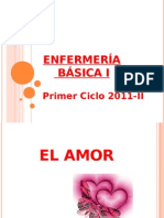 Diapositivs Maria