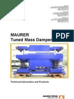 TMD-INfo-28072003