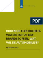 2012 PBL Rijden Op Elektriciteit 500226001