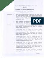 Perda-No.8-Thn-2005-ttg-Retribusi-Izin-Mendirikan-Bangunan