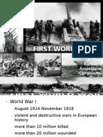 WWI(2nd Copy)