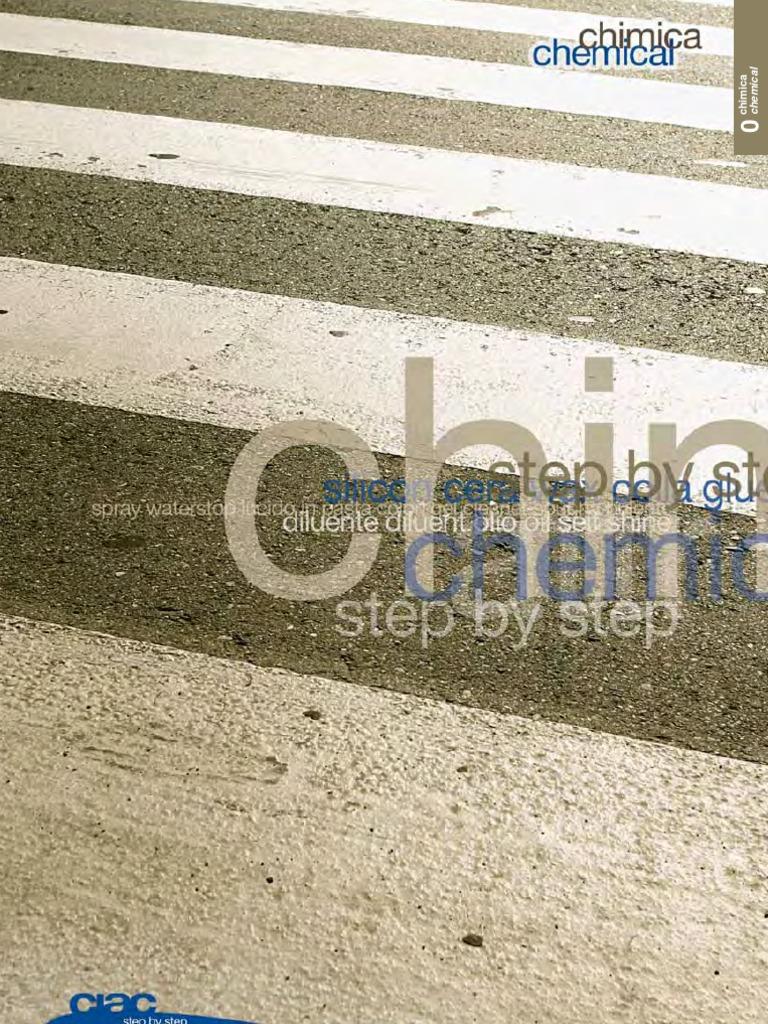 Catalogo CIAC on Line 5353be6caec