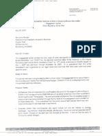 Virginia Tech April 16 - Burson-Marsteller Agreement