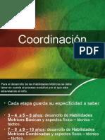 coordinacin-111104142333-phpapp01