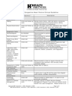 2009AdultCHFGuideline