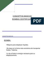 Conceptos Basicos Bombas Centrifugas-1