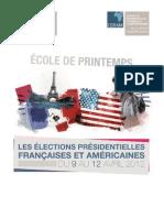 ecole_de_printemps_web_2