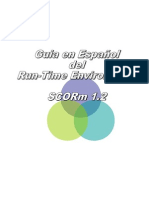05 - SCORM_Run_time_Environment_en_español
