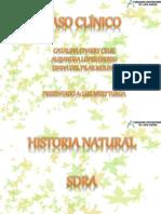 caso clinico SDRA-2