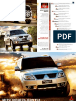 Folder Pajero Tr4 Flex (1)