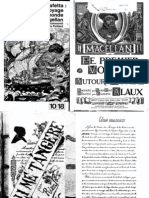 Philippine Perspective of Digitizing Printed Heritage Materials (Part2)