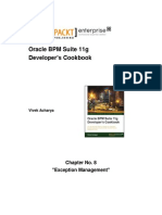 9781849684224_Chapter_8_Exception_Management_Sample_Chapter