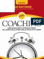 e-bookCoachingWithmore002