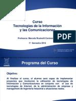 Unidad_1TI_2012Diapositivas_1_76976
