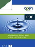 OPEN EU WP2 EC Deliver Able Technical Document
