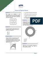 Áreas  e Triângulos.pdf