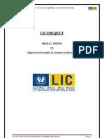 LICpproject Final