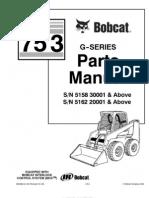 Bobcat Battery Reference Guide | Loader (Equipment