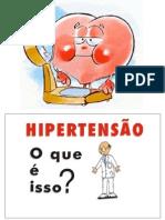 HipertensaoLeigos_28_06_07