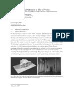 White Paper a Palladio
